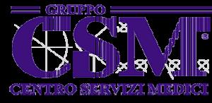 Gruppo Centro Servizi Medici