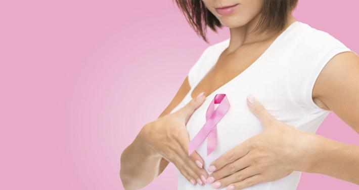 Prevenzione del tumore della mammella e dell'ovaio