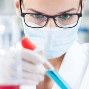 Centro Analisi Biomediche Luisa Russo Test Allergia Lattice